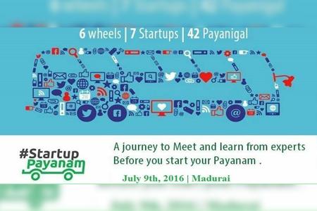 madurai-startup