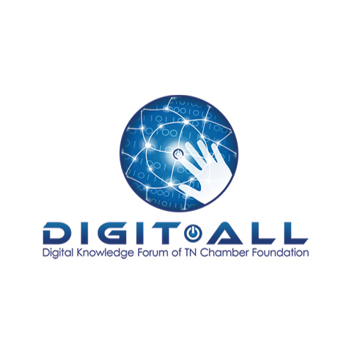 Digital-All
