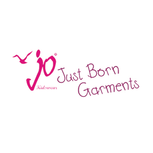 Just-Born-Garments