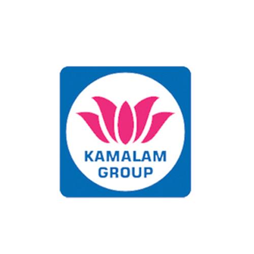 Kamalam