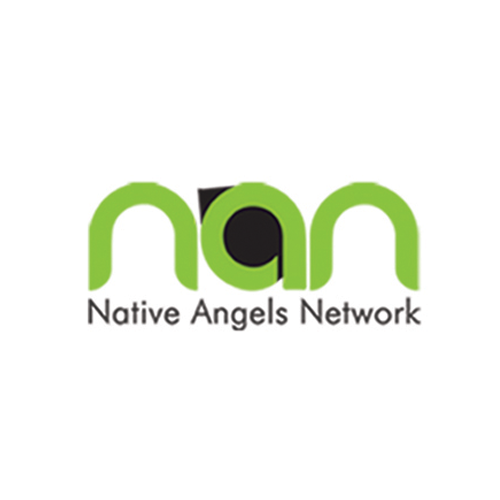 Native-Angels