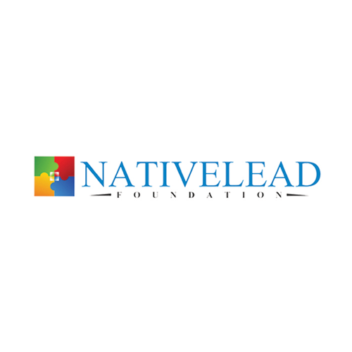 Nativelead