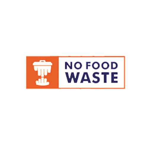 No-Food-Waste