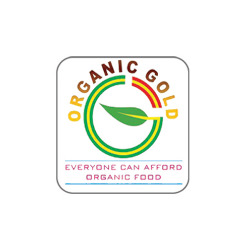 Organic-Golfd