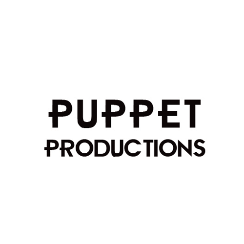 Puppet-Productions