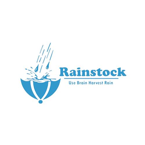 Rainstock