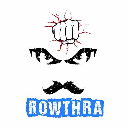 Rowthara